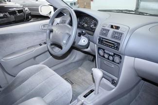 2001 Toyota Corolla LE Kensington, Maryland 63