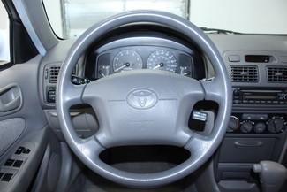 2001 Toyota Corolla LE Kensington, Maryland 65
