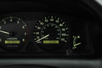 2001 Toyota Corolla LE Kensington, Maryland 69
