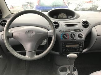 2001 Toyota Echo Ravenna, Ohio 8