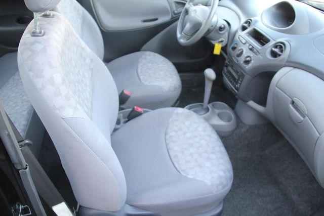 2001 Toyota Echo Santa Clarita, CA 14