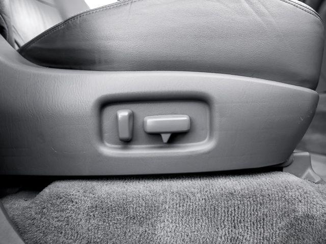 2001 Toyota Land Cruiser Burbank, CA 14
