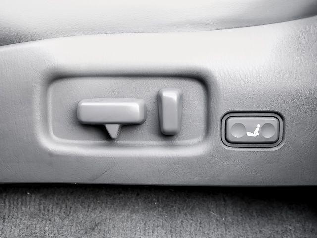2001 Toyota Land Cruiser Burbank, CA 23