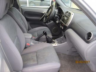 2001 Toyota RAV4 Englewood, Colorado 15