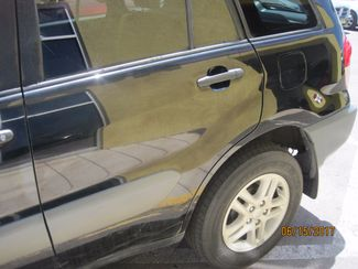 2001 Toyota RAV4 Englewood, Colorado 29