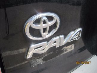 2001 Toyota RAV4 Englewood, Colorado 25