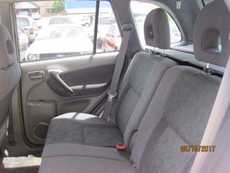 2001 Toyota RAV4 Englewood, Colorado 11
