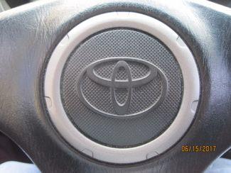 2001 Toyota RAV4 Englewood, Colorado 23