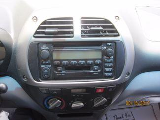 2001 Toyota RAV4 Englewood, Colorado 21