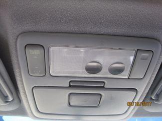 2001 Toyota RAV4 Englewood, Colorado 16