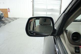 2001 Toyota RAV4 4WD Kensington, Maryland 12