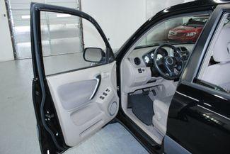 2001 Toyota RAV4 4WD Kensington, Maryland 13