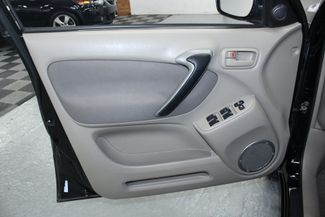 2001 Toyota RAV4 4WD Kensington, Maryland 14