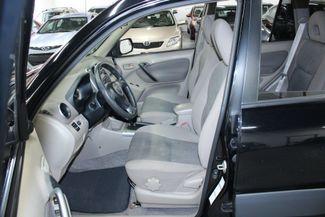 2001 Toyota RAV4 4WD Kensington, Maryland 16