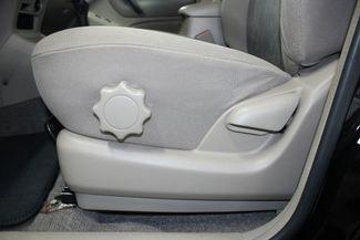 2001 Toyota RAV4 4WD Kensington, Maryland 20
