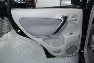 2001 Toyota RAV4 4WD Kensington, Maryland 24