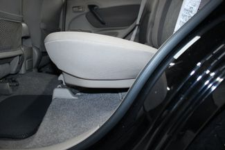 2001 Toyota RAV4 4WD Kensington, Maryland 30