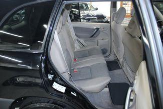 2001 Toyota RAV4 4WD Kensington, Maryland 36