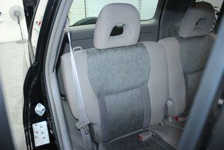 2001 Toyota RAV4 4WD Kensington, Maryland 37