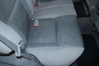 2001 Toyota RAV4 4WD Kensington, Maryland 39