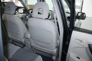 2001 Toyota RAV4 4WD Kensington, Maryland 41