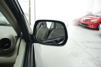 2001 Toyota RAV4 4WD Kensington, Maryland 43