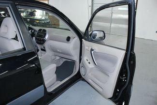 2001 Toyota RAV4 4WD Kensington, Maryland 44