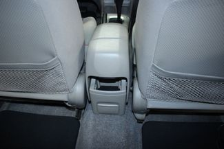 2001 Toyota RAV4 4WD Kensington, Maryland 54