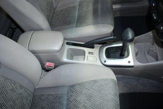 2001 Toyota RAV4 4WD Kensington, Maryland 57