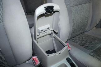 2001 Toyota RAV4 4WD Kensington, Maryland 58
