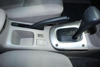 2001 Toyota RAV4 4WD Kensington, Maryland 59