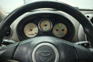 2001 Toyota RAV4 4WD Kensington, Maryland 70