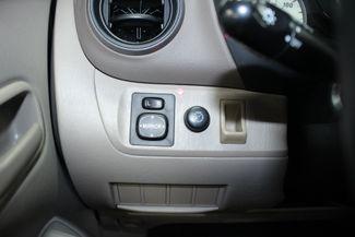 2001 Toyota RAV4 4WD Kensington, Maryland 73