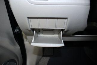 2001 Toyota RAV4 4WD Kensington, Maryland 74