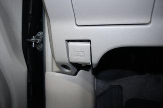 2001 Toyota RAV4 4WD Kensington, Maryland 75