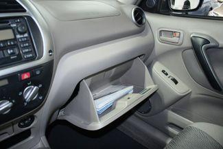 2001 Toyota RAV4 4WD Kensington, Maryland 77
