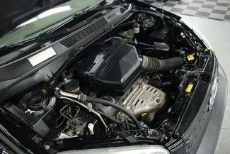 2001 Toyota RAV4 4WD Kensington, Maryland 80