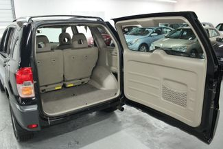 2001 Toyota RAV4 4WD Kensington, Maryland 82