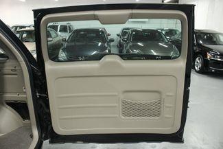 2001 Toyota RAV4 4WD Kensington, Maryland 83