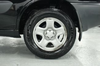 2001 Toyota RAV4 4WD Kensington, Maryland 87
