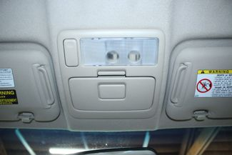 2001 Toyota RAV4 4WD Kensington, Maryland 64