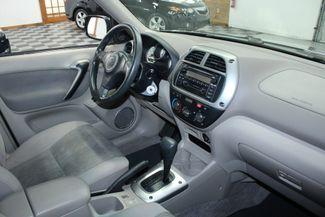 2001 Toyota RAV4 4WD Kensington, Maryland 65