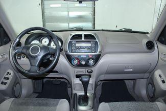 2001 Toyota RAV4 4WD Kensington, Maryland 66