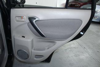 2001 Toyota RAV4 4WD Kensington, Maryland 34