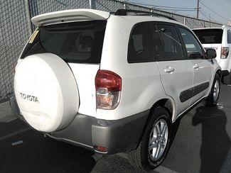 2001 Toyota RAV4 2WD LINDON, UT 1