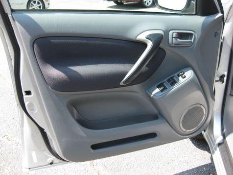 2001 Toyota RAV4  | LOXLEY, AL | Downey Wallace Auto Sales in LOXLEY, AL