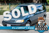 2001 Toyota Sienna CE - AUTO - ONLY 74K MILES - 1-OWNER Reseda, CA