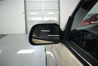 2001 Toyota Tacoma SR5 Extra Cab Kensington, Maryland 12