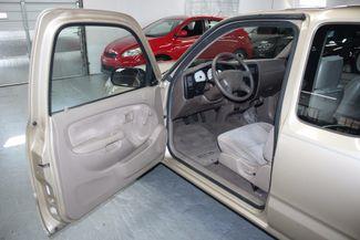 2001 Toyota Tacoma SR5 Extra Cab Kensington, Maryland 13