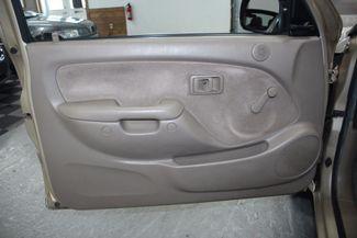2001 Toyota Tacoma SR5 Extra Cab Kensington, Maryland 14